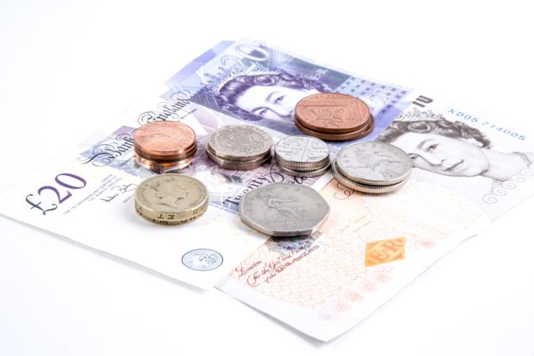 Doradztwo finansowe na jasnych zasadach