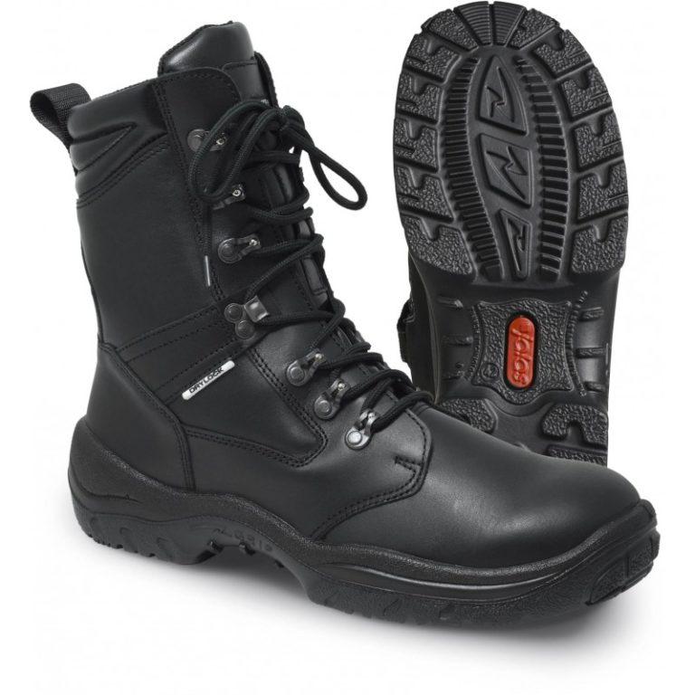 Niesiesz się z zamiarem zakupu butów roboczych?