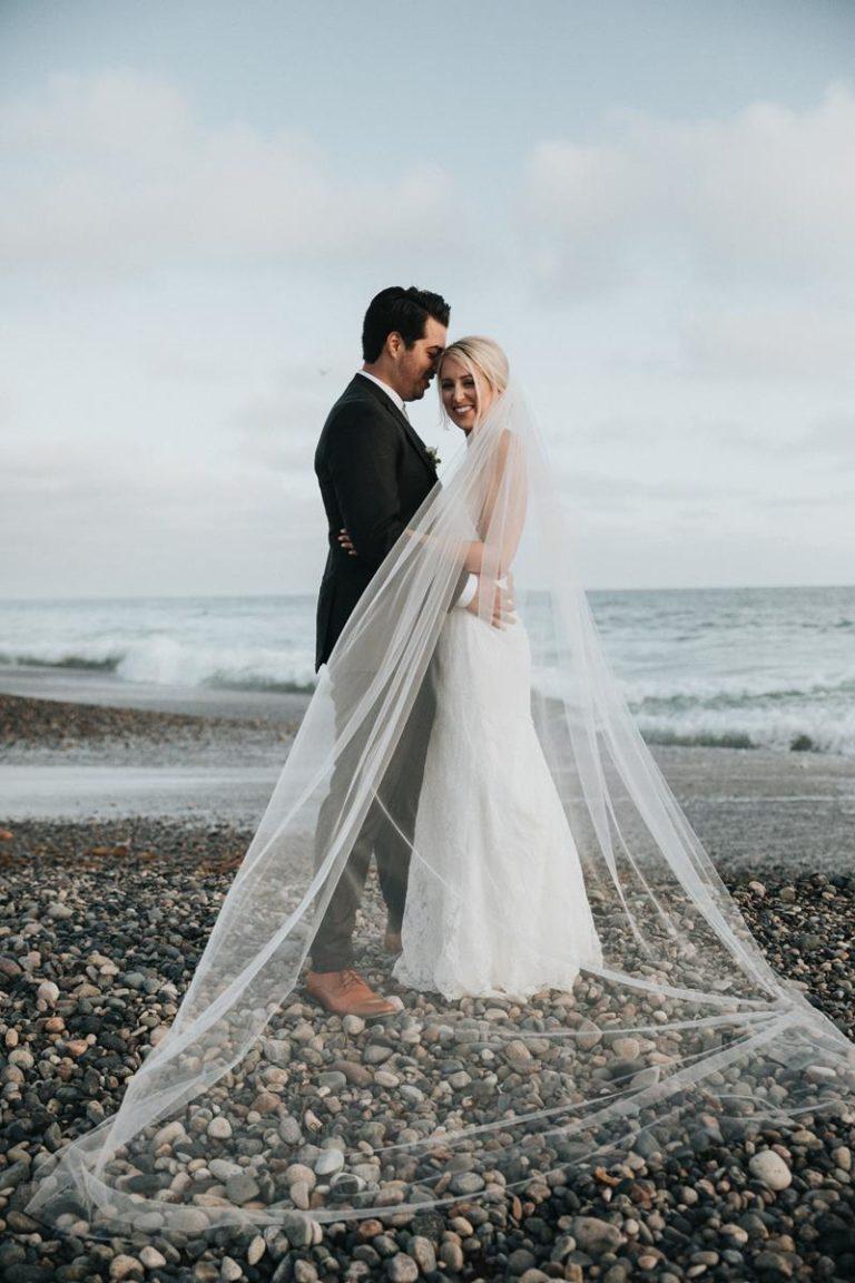 Nasza suknia ślubna