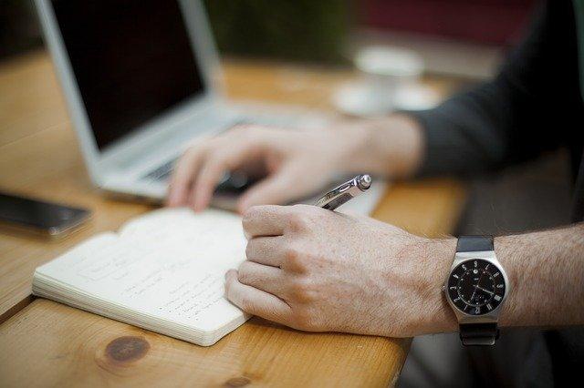 Dlaczego warto korzystać z marketingu treści oraz pozycjonowania strony?