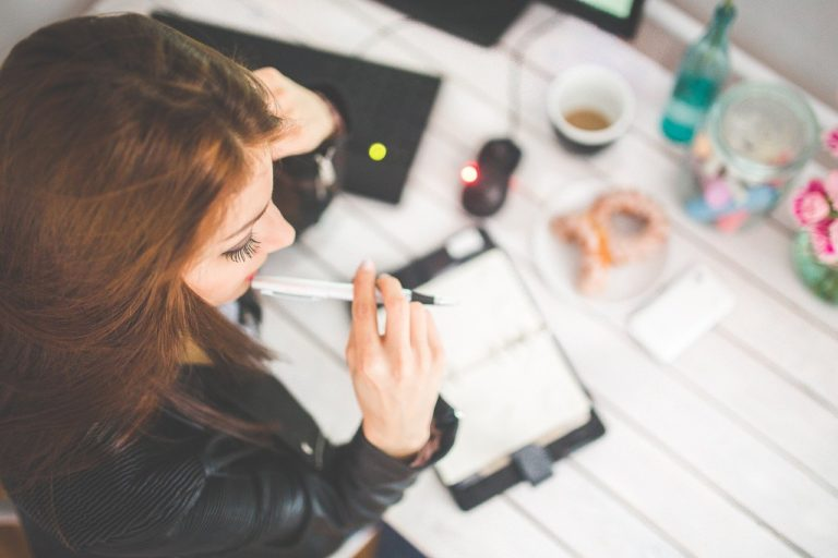 Jak wybierać firmy zajmujące się pozycjonowaniem stron?